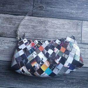 Rebagz Handbags on Poshmark b4e5f7a006